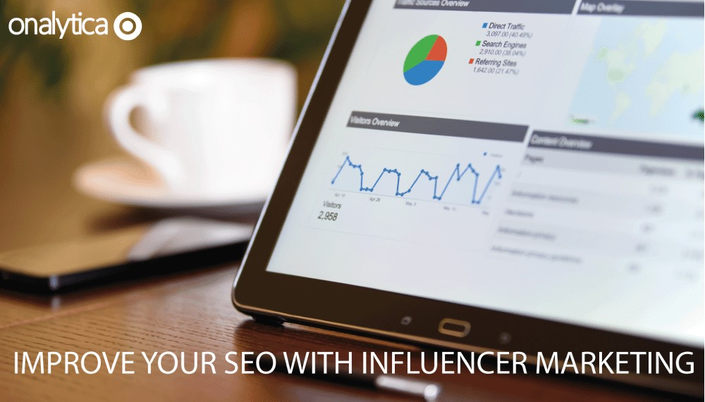 Onalytica Improve-Your-SEO-with-Influencer-Marketing