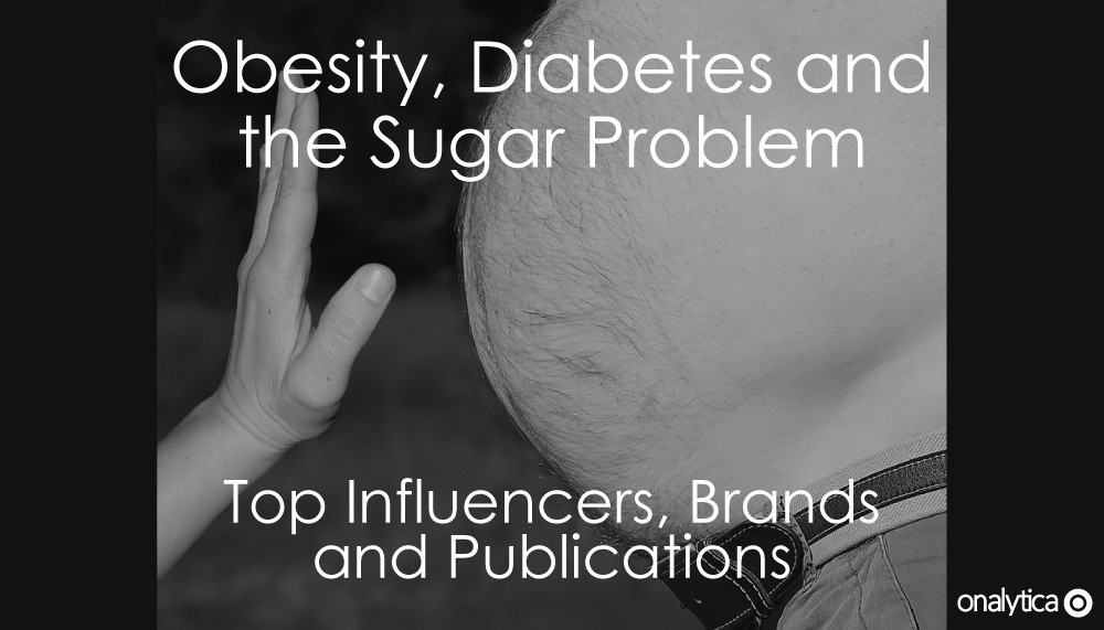 Obesity, Diabetes and the Sugar Problem