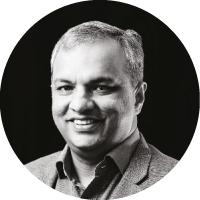 Samiran Ghosh