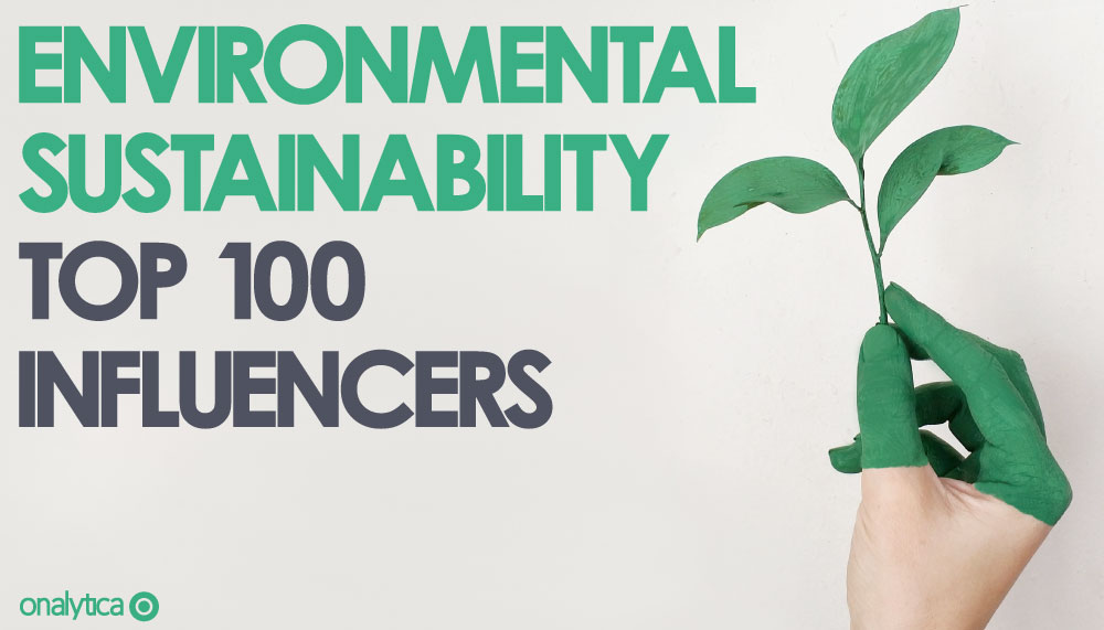 Top-100-Sustainability-blog-header