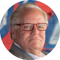 Interview with Jim Marous