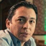 Brian Solis | Global Innovation Evangelist