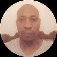 Peter Tendekayi  Chingonzo