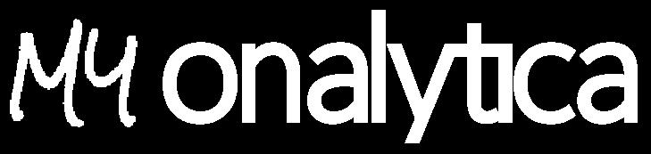 My-Onalytica-logo