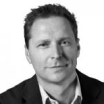Ronald van Loon | Chief Digital Evangelist