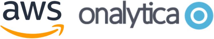 Header Menu Logo