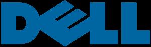 Client Logo - VMWare