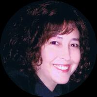 Susan Hash