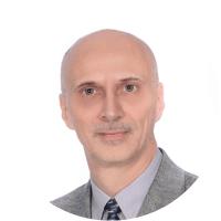 Valentino Zocca