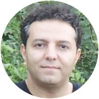 Dr. Hassan Rashidi