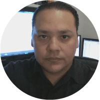 Yohan Rodriguez