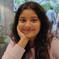 Sagrika Shah